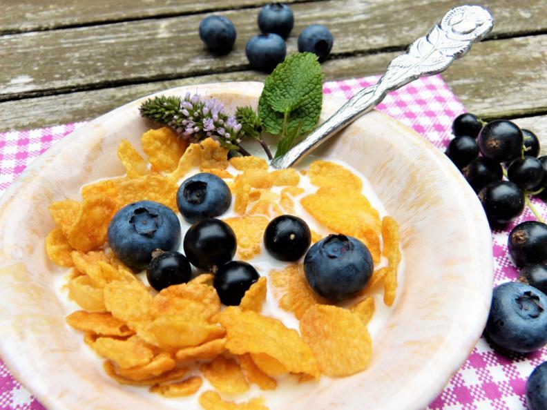 Zywienie W Cukrzycy Typu 2 Dieta W Cukrzycy